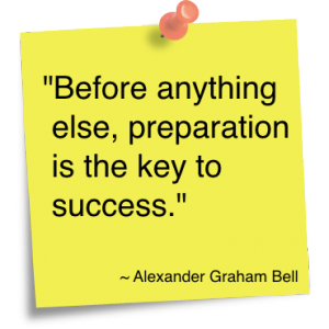 89331-quotes-about-being-prepared-for-success