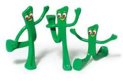 be-flexible-gumby1