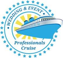 Wedding & Event Professional Cruise