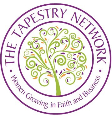 The Tapestry Network