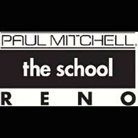 Paul Mitchell the School Reno