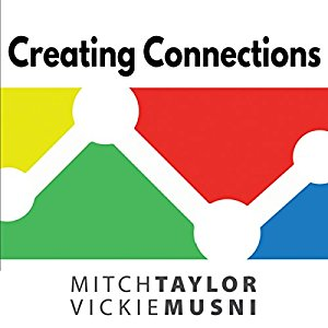 CreatingConnections